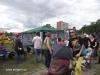Dni Podgórza 2012 - 4