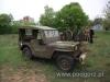 Militaria 3