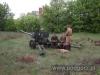Militaria 4