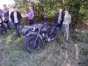 10/2011 Piknik Militarny - Zdjęcie 1