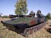 10/2011 Piknik Militarny - Zdjęcie 2