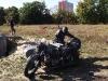 10/2011 Piknik Militarny - Zdjęcie 4