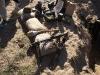 10/2011 Piknik Militarny - Zdjęcie 5
