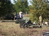 10/2011 Piknik Militarny - Zdjęcie 6