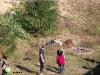 10/2011 Piknik Militarny - Zdjęcie 7