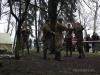 Podgórz Żołnierzom Wyklętym - inscenizacja - 3