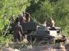 zjęcie 2 - Toruński zlot pojazdów militarnych