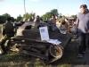 zjęcie 7 - Toruński zlot pojazdów militarnych