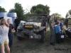 zjęcie 8 - Toruński zlot pojazdów militarnych