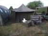zjęcie 10 - Toruński zlot pojazdów militarnych